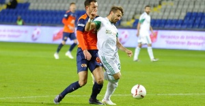 Urfaspor, Süper Lig ekibini ağırlıyor