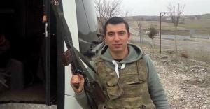 Diyarbakır'dan bir acı haber daha