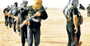 İşte PKK-PYD ilişkisi