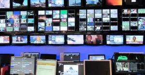 RTÜK Kanal D'ye ceza yağdırdı