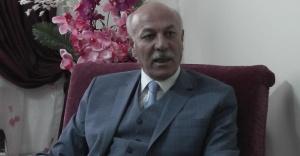 Tahir Kalkan#039;ın kızı bulundu