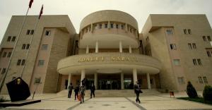 Urfa Cumhuriyet Başsavcılığı harekete geçti