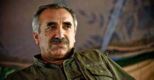 Urfa'dan Murat Karayılan'a şok haber