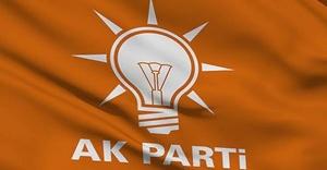 AK Parti'de tapu harekatı!