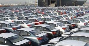Emniyet alarmda! 227 bin araç...