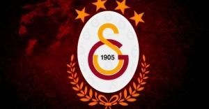 Galatasaray'dan Tugay açıklaması...
