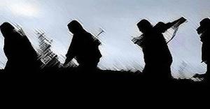 İstihbarat Birimleri 6 Bombacıyı Arıyor