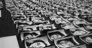 Kadın cinayetlerinde dikkat çeken Urfa ayrıntısı