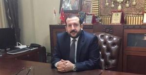 Karahan, Ankara saldırısını kınadı