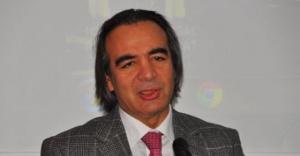 Mahkemeden Mazhar Bağlı'yı sevindirecek haber...