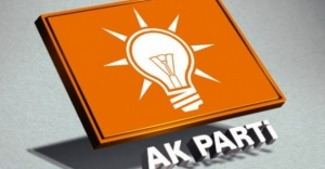AK Parti'de yönetiminde kritik değişiklik