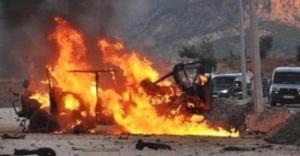 Bombalı saldırı: 78 ölü
