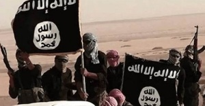 IŞİD'in kanlı 19 Mayıs planı