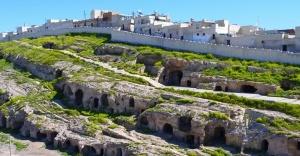 Turizm Kızılkoyun projesiyle canlanacak