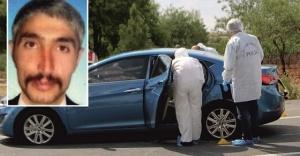 Urfa'da polise silahlı saldırı; 1 ölü