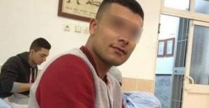 CHP'li başkanın oğlu uyuşturucudan komada