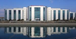 HRÜ Hastanesinde bir ilk daha