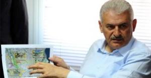 Hükümetten 4 ille ilgili flaş hamle, Urfa'da var
