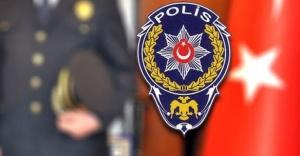 Urfa emniyetinde 17 kişi meslekten çıkarıldı