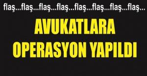 AK Parti Urfa eski il başkanı aranıyor
