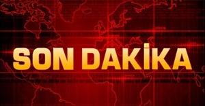 Erdoğan#039;dan Urfa#039;ya kötü...