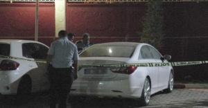 Flaş.. Urfa'da 6 saat sonra cesedi bulundu