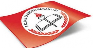 Urfa Milli Eğitimde kaç kişi açığa alındı?