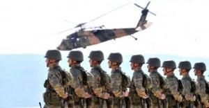 Bedelli askerlik yeniden gelecek mi?