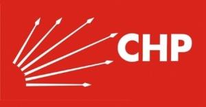 CHP'den Urfa mitingi ile ilgili flaş karar...