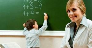 Sözleşmeli öğretmenlere müjde...
