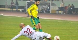 Youssef'in yeni takımı belli oldu