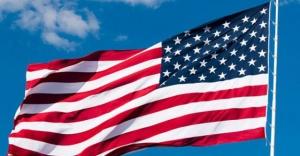 ABD'nin Urfa kısıtlaması sürüyor...