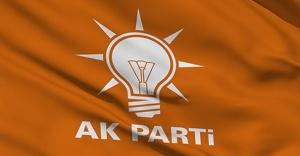 AK Parti'yi yasa boğan ölüm..