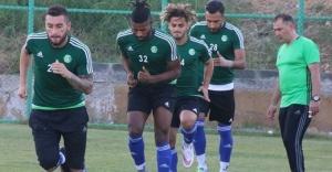 Şanlıurfaspor, Adanaspor'a konuk oluyor