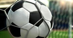 1. Lig'de 10. hafta programı açıklandı!