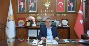 Beyazgül'den Kılıçdaroğlu'na sert cevap