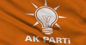 İşte AK Parti'nin hazırladığı teklif...