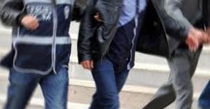 Urfa'da 3 kişi tutuklandı