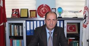 Urfa'da silaha hayır kampanyası başlatıldı