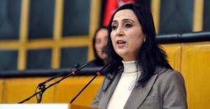 Urfa'dan Yüksekdağ'a şok
