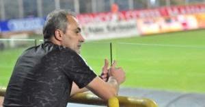 Urfaspor maçı, sonu oldu