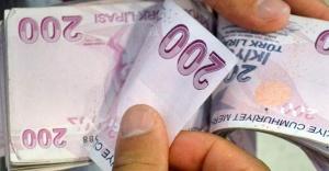 Çalışanlara müjde, maaşlar artacak