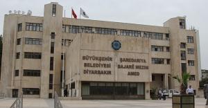 Diyarbakır'a kayyum atanacak