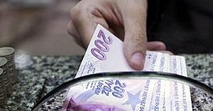 Harç paraları belli oldu