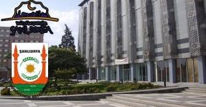 Urfa Büyükşehir Belediyesi geri adım attı