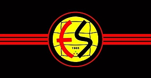 Eskişehirspor'un 70 puanı silinecek…