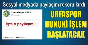 Türkiye,  bu paylaşımı konuşuyor