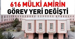 URFA KADROSUNDA KİMLER DEĞİŞTİ