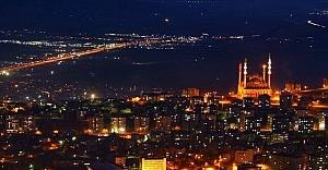 'Urfa' ismi, Maraşlıları çileden çıkardı