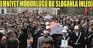KAHROLSUN PKK!